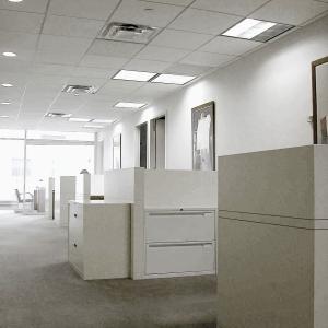 secretarial-us